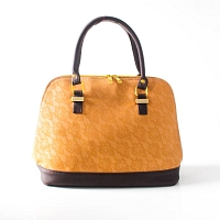 Ladies Hand Bag 110