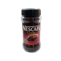 Nescafe Instant Coffee -100g