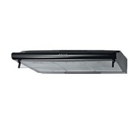 Clear – Cooker Hood NY-CE-10