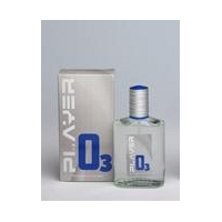 O3 Fragrence For Men (100ml)