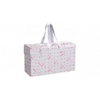 Baby Outing Bag With Holder