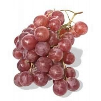 Red Grapes -500g