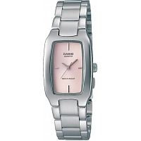 Casio SH20 Enticer Ladies Watch