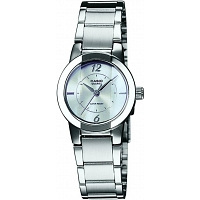 Casio SH35 Enticer Ladies Watch
