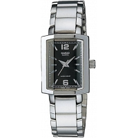 Casio SH47 Enticer Ladies Watch