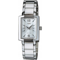 Casio SH49 Enticer Ladies Watch