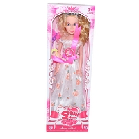 Barbie Doll Large - 1.5 Feet