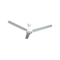 Singer Ceiling Fan - 5 Speed Ceiling Fan