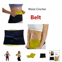 Melt N Slim Belt