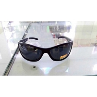 Sun-glass black