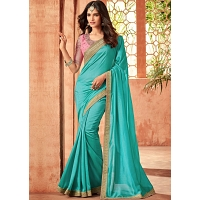 Indian Saree -TFH-SW-408