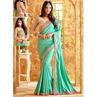 Indian Saree -TFH-18008