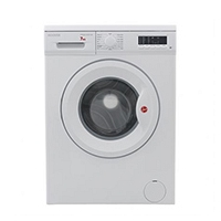 HOOVER Fully Auto Washing Machine 7KG MODEL NO: HWM-1007-W