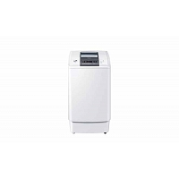 HAIER Fully Auto Washing Machine 7.2KG - PRODUCT CODE: HRWM72928