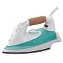 Steam Irons | Dry Irons