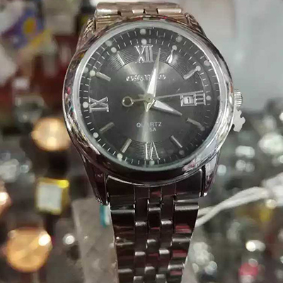 Watch 015